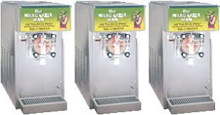margarita machine rentals margarita of charleston south carolina margarita machine