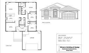 house plan drawings unique sle house plans plan design smalltowndjs home plans