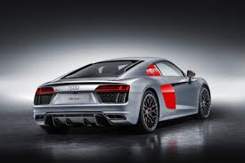 audi supercar similarly fast but vastly different u2014mclaren 720s and audi r8 audi