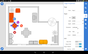 Grapholite Floor Plans Android Apps On Google Play Floor Plan Creator On Pc