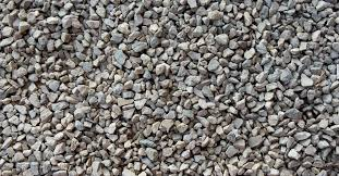 high quality ornamental chippings in haverfordwest