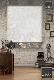 roller blinds in sydney blind inspiration