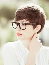 womens hipster haircuts photo gallery of hipster pixie haircuts viewing 2 of 20 photos