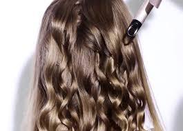 hair extensions for hair faq estelles secret
