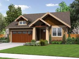 Country Style Homes Plans Interior Craftsman Style Homes American Craftsman Style House