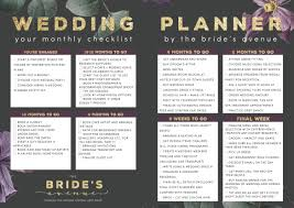 downloadable wedding planner free printables wedding planner wedding budget wedding day