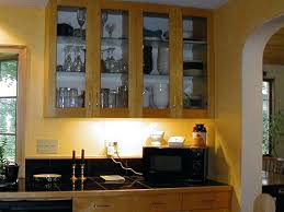 cost of cabinet doors replace kitchen cabinet doors cost medium size of kitchen cabinet