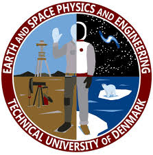 alumni accueil earth and space physics and engineering alumni accueil
