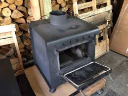 Used Cooktops For Sale Used Wood Stoves Sale Nh U2013 Best Stoves