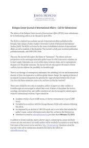 argumentative essay outline sample ace that essay depaul university resources english essays sample english essay sample english essay selopjebat every resume topic english essay mlempem break through resumeexample