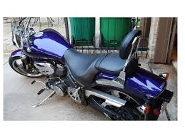 yamaha road star in texas for sale used motorcycles on