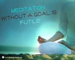 real meaning meditation u2013 dada bhagwan u2013 medium
