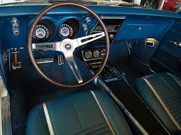 1967 chevy camaro 1967 chevrolet camaro ss indianapolis pace car