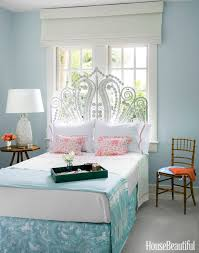 Best Dream House Interior Images On Pinterest Bedrooms Home - Beautiful designer bedrooms
