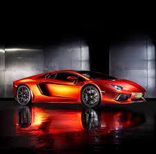 Lamborghini Aventador Top Speed - 2013 lamborghini aventador by print tech review gallery top speed