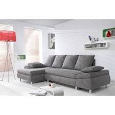 c discount canape d angle pin by aragones on sofa nordico