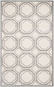8x10 Outdoor Rug Outdoor Oversized Indoor Outdoor Rugs Transocean Outdoor Rugs