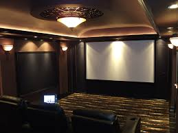 100 home theater lighting design tips best 25 home theater