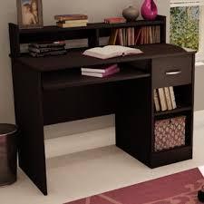 Computer Desks For Sale Desks On Sale Wayfair