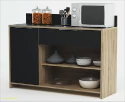 meuble rangement cuisine impressionnant meuble rangement cuisine photos de conception de