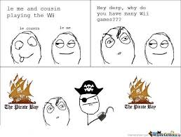 Pirate Memes - pirate bay memes best collection of funny pirate bay pictures