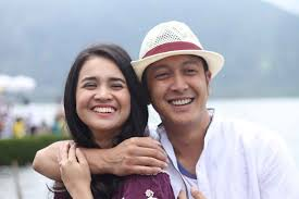 list film romantis indonesia terbaru daftar film indonesia tayang februari 2018 bookmyshow indonesia blog