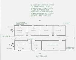 mobile home electrical wiring diagrams home electrical wiring