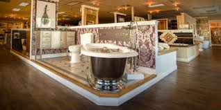 Bathroom Fixtures Showroom Faucets N Fixtures Orange And Encinitas