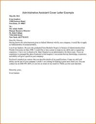 cover letter cover letter examples for dental assistant free cover