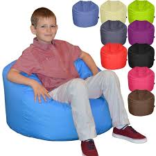 best 25 cheap bean bag chairs ideas on pinterest animal