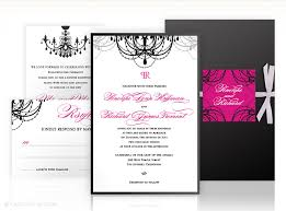 couture wedding invitations carciofi design luxury wedding invitations custom couture