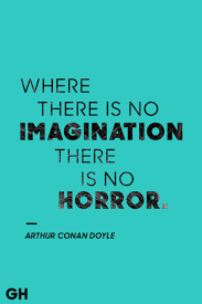 scary halloween status quotes wishes sayings greetings images 20 spooky halloween quotes best halloween sayings