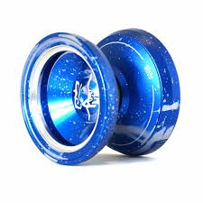 aliexpress com buy 2017 toy yo yo magic yoyo m002 april