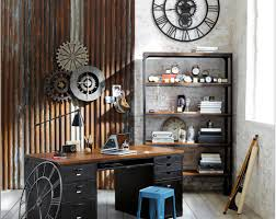 desk hypnotizing industrial design office desk laudable