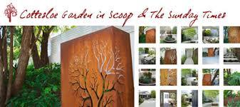 Garden Ideas Perth Sustainable Garden Landscape Design Perth And Fremantle