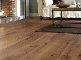 Best Vinyl Plank Flooring Collection In Best Vinyl Flooring Best Vinyl Plank Flooring Wood
