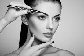 Makeup Course Wsq Design U0026 Apply Makeup Cosmoprof Academy Makeup