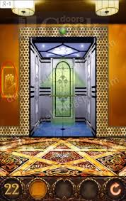 how to solve level 15 on 100 doors and rooms horror escape 100 doors hell prison escape level 22 walkthrough doors geek