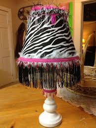 Monster High Bedroom Accessories by 64 Best Monster High Girls Bedroom Ideas Images On Pinterest