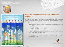 siege banque populaire casablanca adresse colonie de vacances de la banque populaire accueil