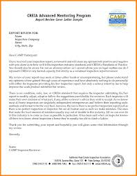 100 real estate cover letter sample real estate cover