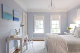 blue and white rooms teen girls room design ideas