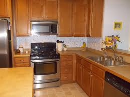 28 penny tile kitchen backsplash cents and sensibility how