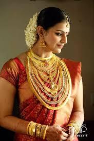 suba u0027s bridal makeup at kochi kerala indian wedding