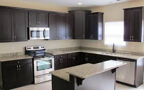 Discount Kitchen Cabinets Michigan Beguiling Wholesale Kitchen Cabinets Michigan Tags Buy Kitchen