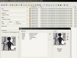 die besten programme für die die besten programme für mp3 titel editierung bilder