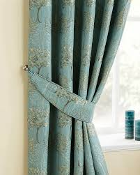 Duck Egg Blue Blackout Curtains Fresh Duck Egg Blue Bedroom Curtains Inspirational Bedroom Ideas