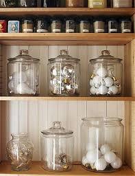 light bulb light bulb storage marvelous design diy creation