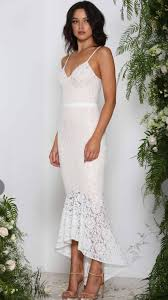 wedding dress hire perth wedding dress hire perth wa best wedding dress 2017