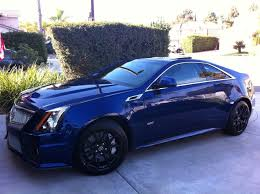 2013 cadillac cts v 2013 cadillac cts v coupe pictures cargurus